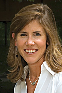 Kim Wirthlin