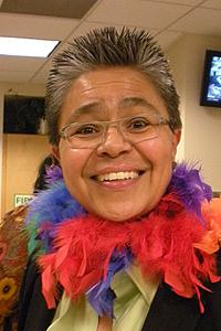 C.Kai Medina-Martinez