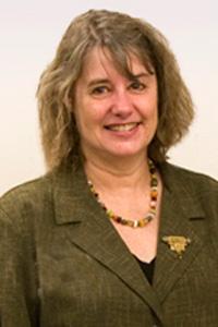 Elizabeth Tashjian