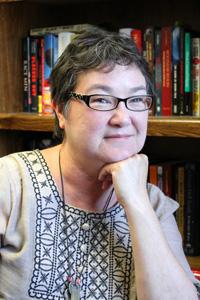 Irene Maya Ota