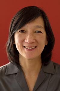 Olivia Sheng